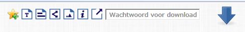 Password for download spotnet 1.9.06