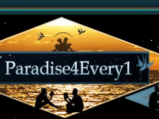 paradise4every1