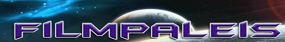 Film-Paleis logo website
